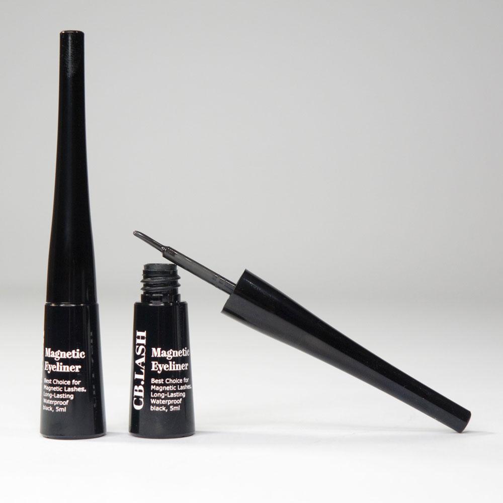 Magnet-Eyeliner