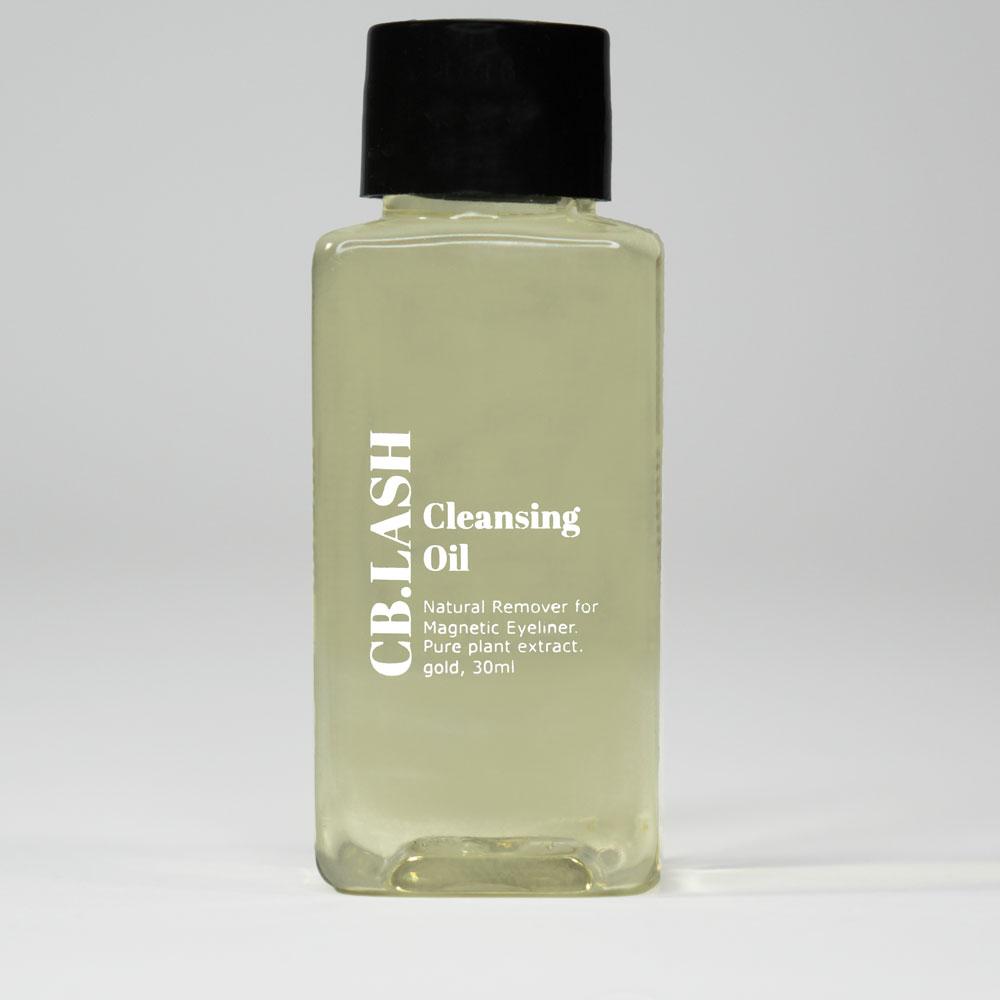 Cleanser Reinigungs-Öl